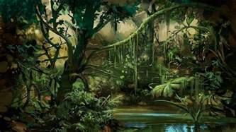 Wall Murals Online India jungle backgrounds wallpaper cave
