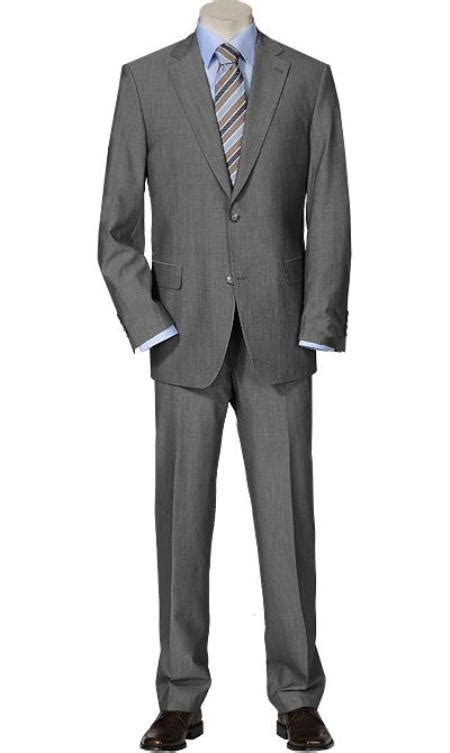 Ralph Total Comfort Suit Separates by Suit Separates Suits S Suits For Suits
