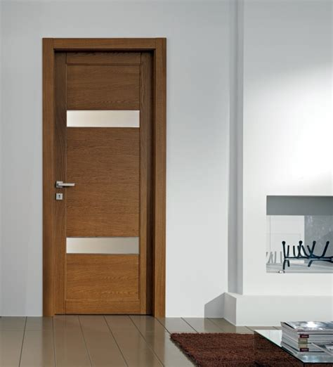 door and room buy cheap doors 30 remarkable rooms doors for every home interior design ideas