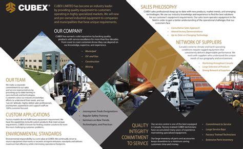 design brochure meaning graphic design portfolio logos brochures more