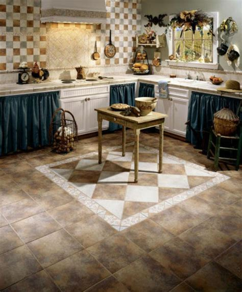 french kitchen decor rustic french country kitchen design french kitchen