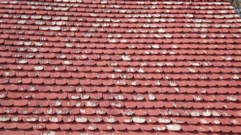 roof restoration at mount vernon 183 george washington s