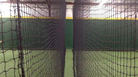 backyard baseball cages 100 baseball batting cages for backyard mastodon engineered gogo papa