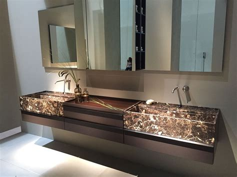 unique bathroom ideas unique bathroom vanities