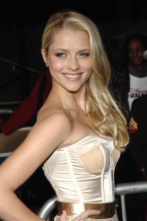 teresa palmer contact teresa palmer hairstyle full hd pictures