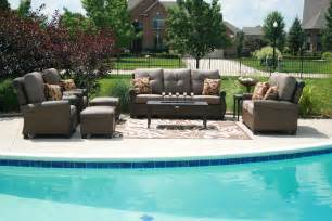 Pool Patio Furniture Openairlifestylesllc S Providing The World With