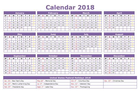 printable calendar 2018 ontario printable calendar 2018 free 2018 blank calendar