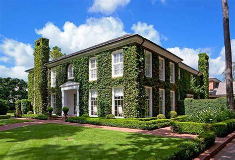 Home Design Center Houston River Oaks Swamplot