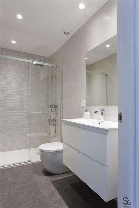 ducha water me gusta este ba 241 o colores mueble lavabo water ducha y