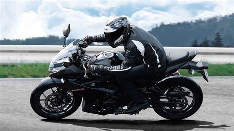 honda cbr 150cc price in india 100 honda cbr 150cc price in india honda bike