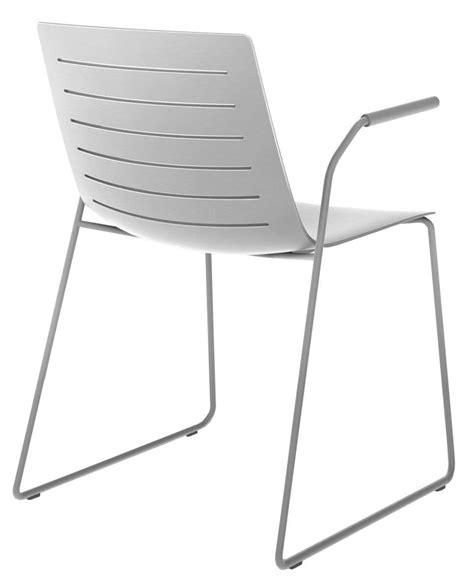 sedie per sale conferenze sedia con braccioli ideale per sale conferenza e sale