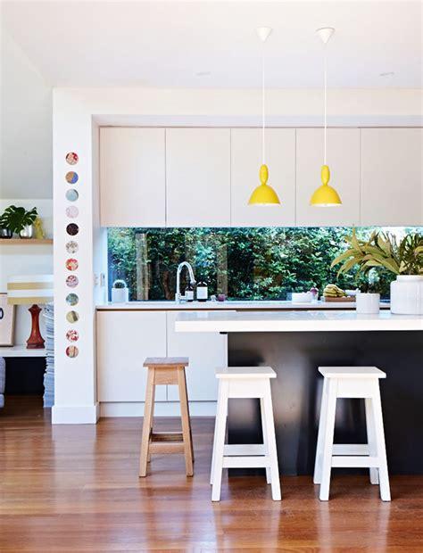 home decor fair suzanne gorman jon mccormick and family the design