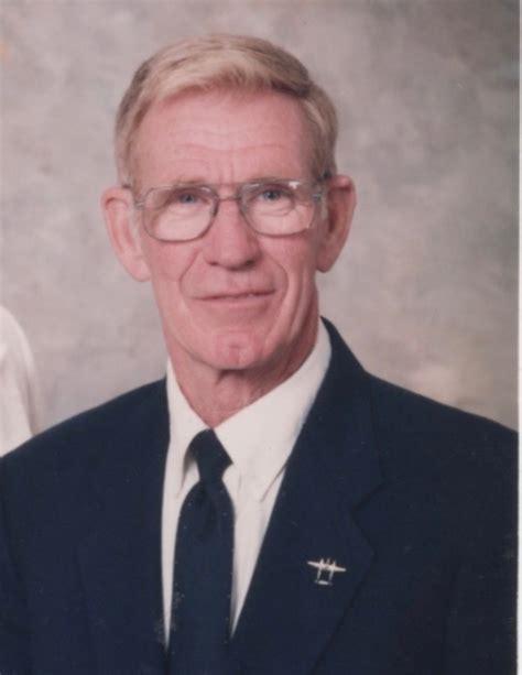 obituary for robert eugene harless sims funeral home
