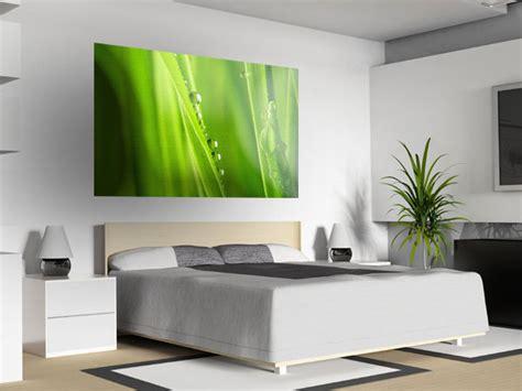 entwerfen ihres schlafzimmers schlafzimmer ideen wandgestaltung gr 252 n tesoley