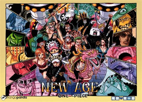 wallpaper animasi one peace one piece new world wallpapers wallpaper cave