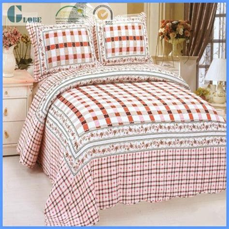 Where To Sell Handmade Quilts - sell wholesale bedding quilt handmade cotton patchwork