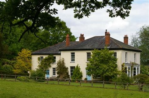 regency house regency house hemyock england omd 246 men och prisj 228 mf 246 relse tripadvisor