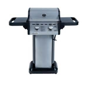 home depot gas grills search results for 202974128 at the home depot