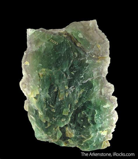 green opal rock 100 green opal rock what is african opal the