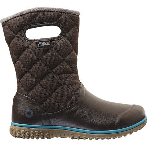 bogs boots womens bogs juno mid boot s backcountry