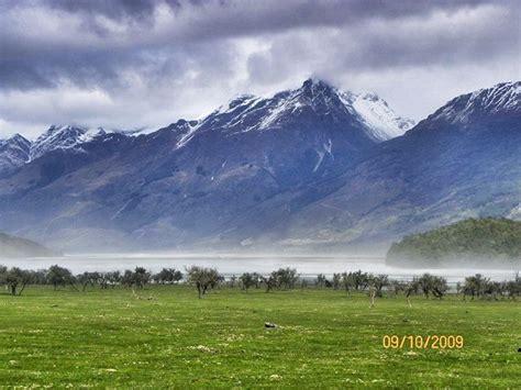 imagenes hermosas de nueva zelanda 92 best maravillas de nueva zelanda images on pinterest