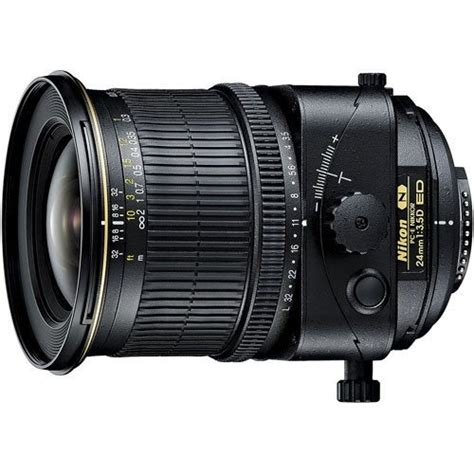 what is the best landscape lens for nikon d750 quora