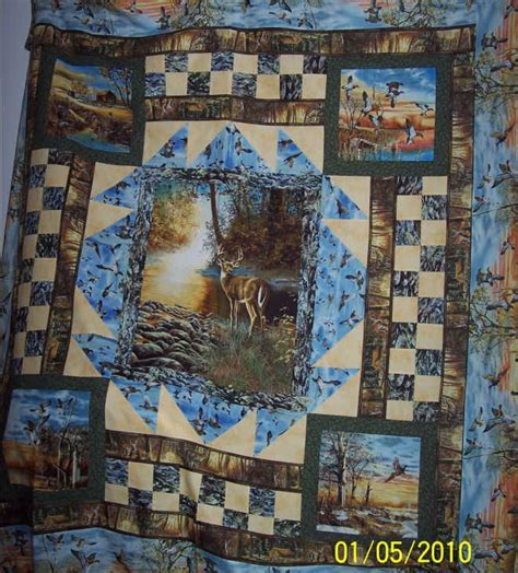Deer Quilt Patterns deer quilt quilting stuff