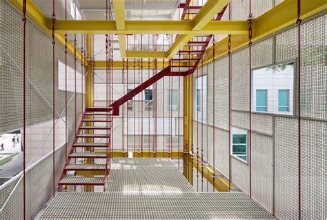 urban void architecture void architecture