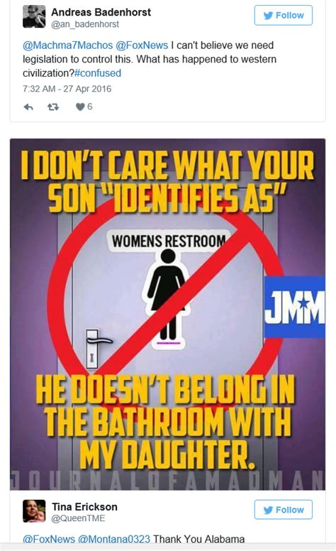 is it illegal to have in a bathroom oxford alabama makes it illegal for trans gender pepople