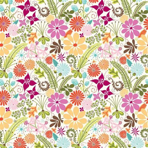 Flower Wrapping Motif 22 Best Images About Oh Sweet Wrapping Paper On