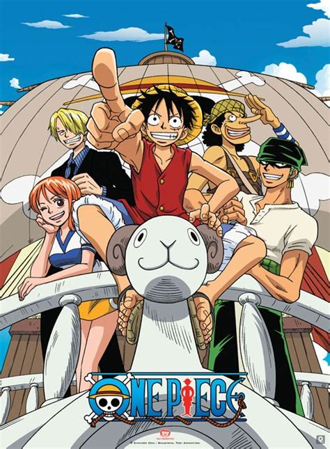 anoboy one piece 500 id rather anime i d rather anime
