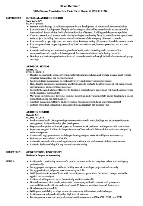 hr practitioner sle resume 100 sle hr executive resume 28 11 amazing