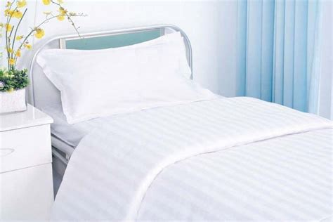 hospital linens bedding image gallery hospital bed sheets
