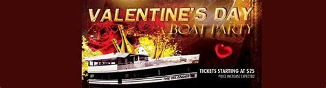 boat cruise seattle wa valentines day boat party seattle in the islander