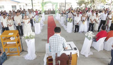 simple church wedding ceremony philippines how much a civil wedding would cost in the philippines