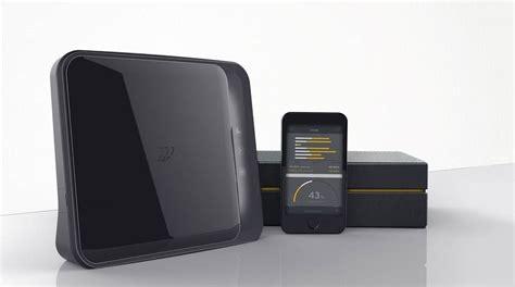 porte modem fastweb fastgate