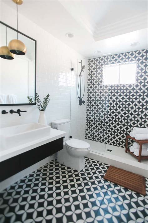 midcentury bathroom mid century modern house in newport beach inspirations