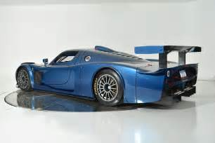 Maserati Sales Ultra Maserati Mc12 Corsa For Sale Gtspirit