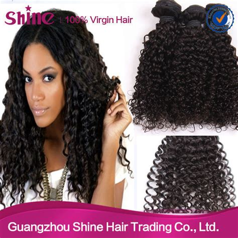 hairstyles for 2015 in south africa south africa hair styles virgin kinky curly for black