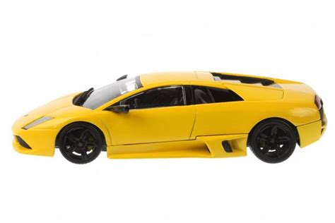 download car manuals 2006 lamborghini murcielago auto manual service manual 2006 lamborghini murcielago how to disable security system 2006 lamborghini