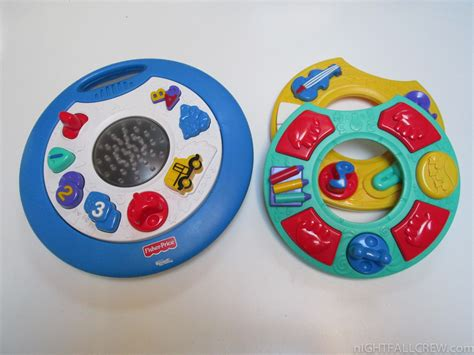 fisher price table intelli table mattel fisher price microsoft