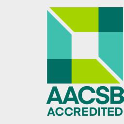 Southeastern Mba Accreditation Aacsb by Smith School Of Business