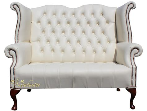 leather high back sofas leather high back sofa elegant high back 2 3 seater