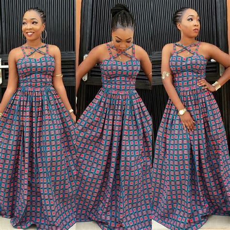 various ankara kent dress 150 best images about african royalty on pinterest