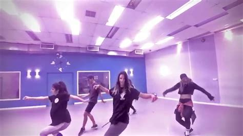 dance tutorial pia mia do it again pia mia ft chris brown tyga do it again dance
