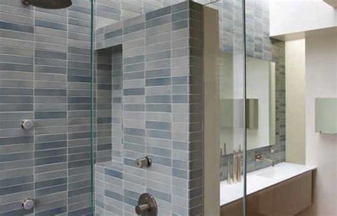 mattonelle bagno prezzi piastrelle da bagno ragno bagno con gres porcellanato