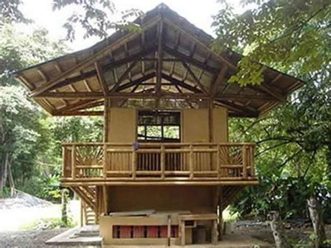 home design ideas native building 101 the native house design of the philippines