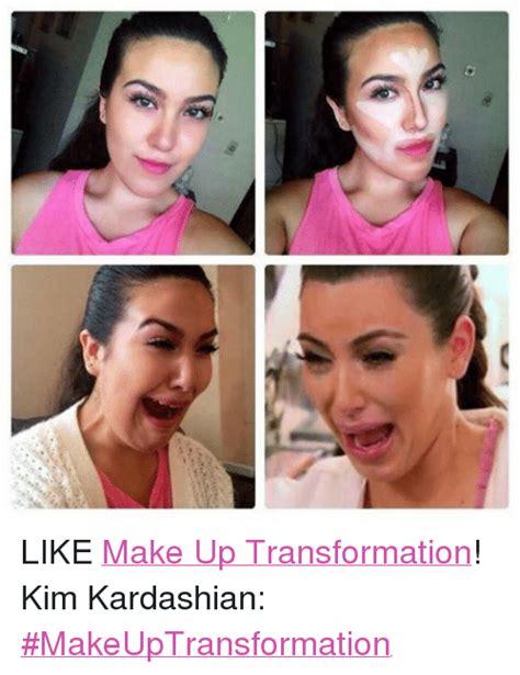 Ray J Kardashian Meme - search did i stutter memes on me me