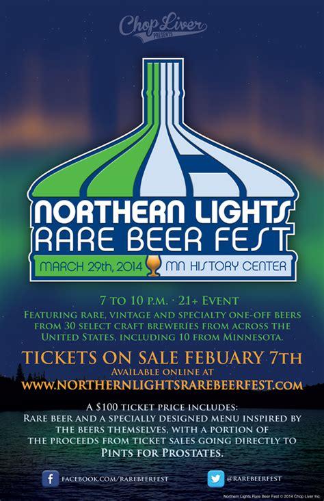northern lights rare beer fest northern lights rare beer festival startribune com