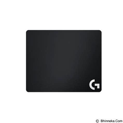 Promo Logitech G240 Cloth Gaming Mouse Pad Garansi Resmi Logitech jual logitech g240 cloth gaming mouse pad 943 000046 murah bhinneka